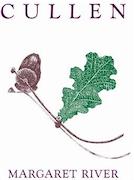 Cullen Logo(1)