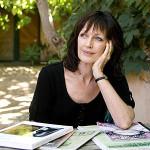 Joan London