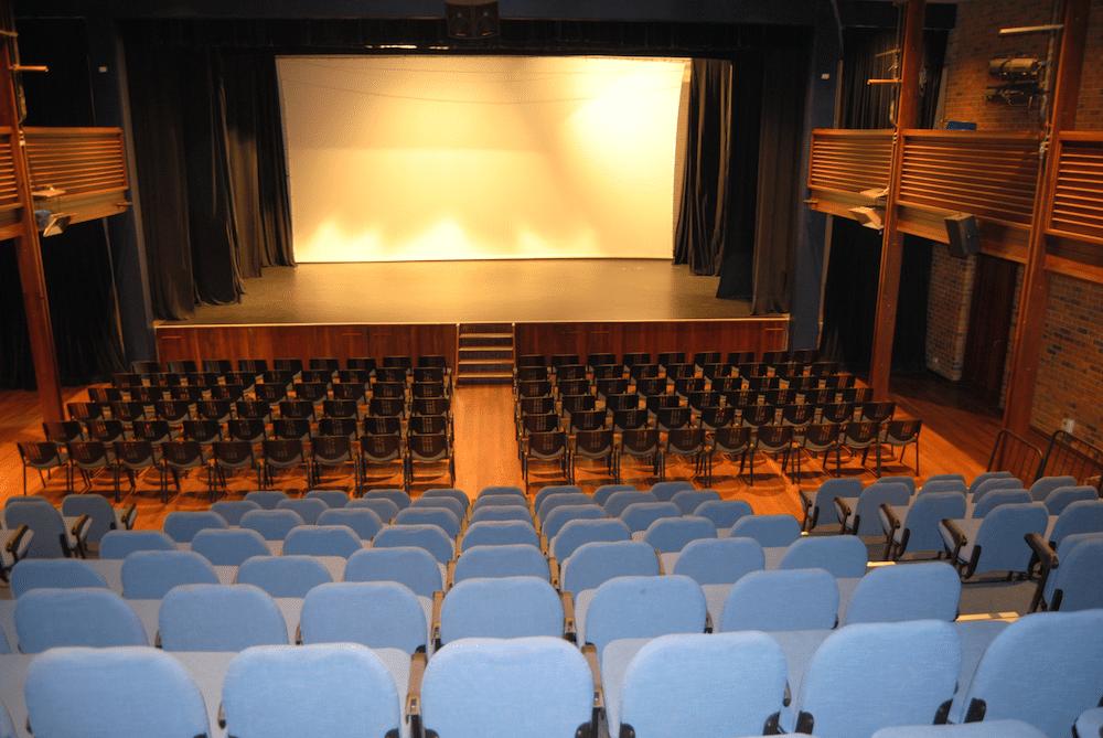 auditorium pic