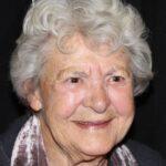 Joan Barber1