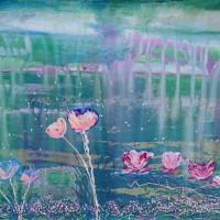 'Meeting Monet'