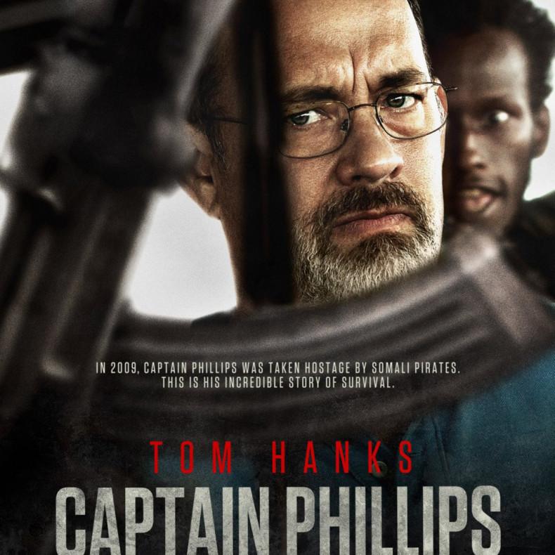 captainphillips-1