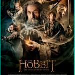hobbit-desolation-of-smaug-movie-poster-01.jpg~original