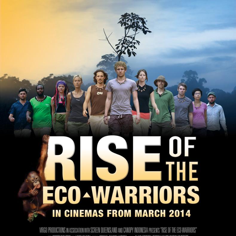 Eco warrior final feb2014