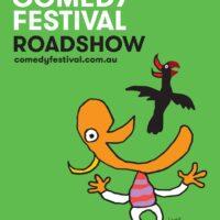COM2307 Roadshow poster - FA.indd