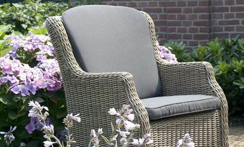 rattan-garden-chairs-bridgman