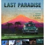 Last-Paradise