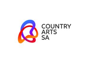 CASA Logo_colour