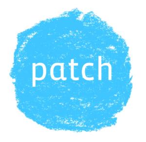 logo blue sml