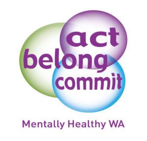 4. ABC-new-logo-tagline