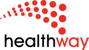 5. Healthway-Logo-CMYK