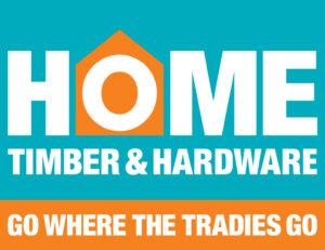 Home_TH_Logo-Tradies_HOR_cmyk
