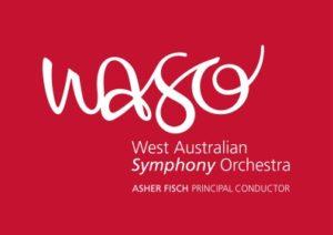 waso-logo