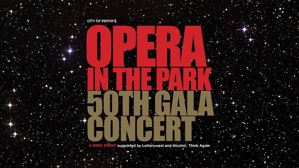 Opera In Park Saturday Night Barcarolle >> Opera In The Park Simulcast Arts Margaret River