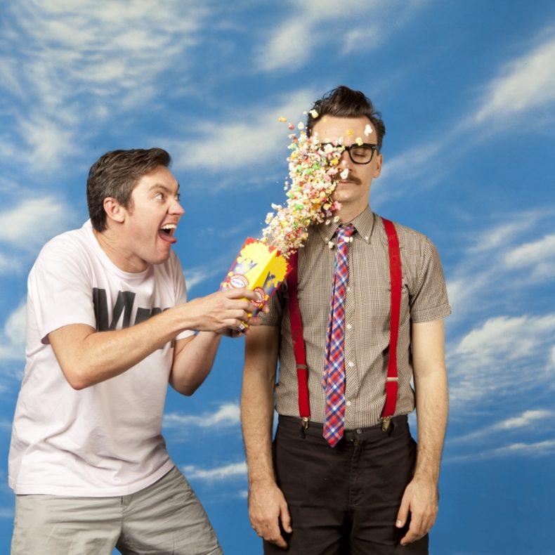 Popcorn (1280x890)