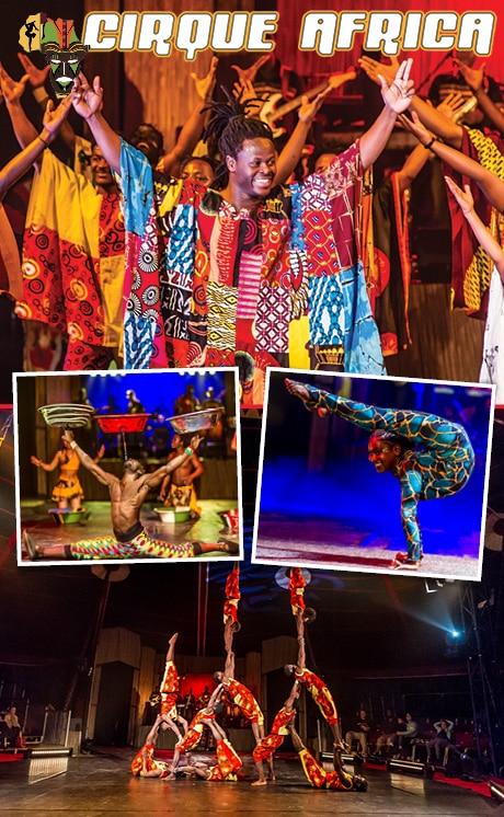 cirque-africa-main