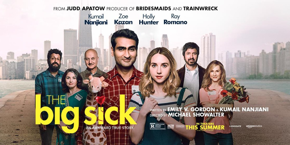 the-big-sick-poster
