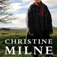 ChristineMilne