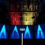 ACO VIRTUAL Goldfields Arts Centre Kalgoorlie (8)