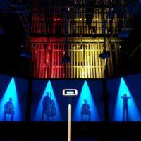 ACO VIRTUAL Goldfields Arts Centre Kalgoorlie (8)