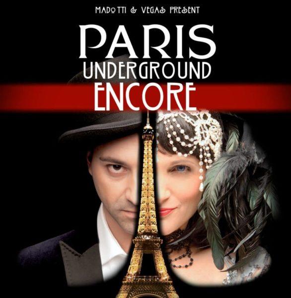 Paris-Underground-ENCORE-2017 sml