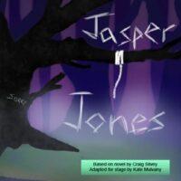 Jasper Jones cropped