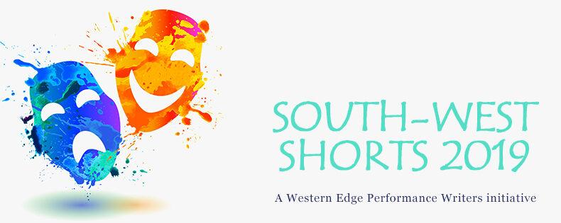 S-W Shorts 2019, FB banner