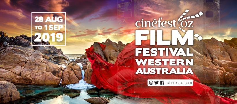 CinefestOz 2019