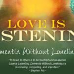 documentary image cropped