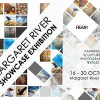 MR Showcase Exhibition - banner