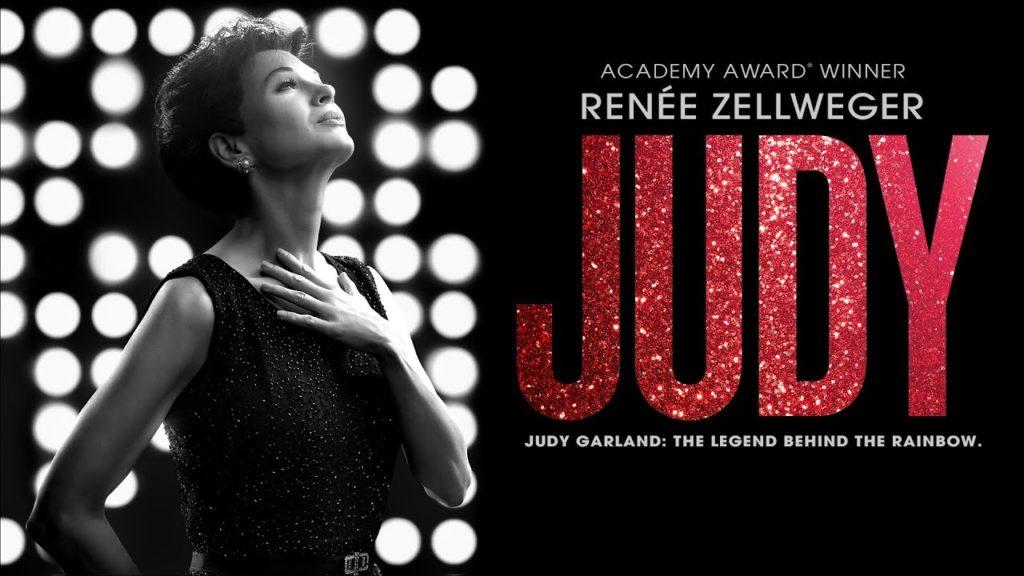 Judy cinema Ars MR