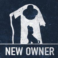 New Owner - Primary image - Portrait - Tim Watts