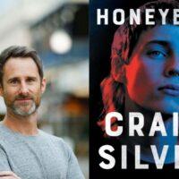 Honeybee_ Craig Silvey cropped