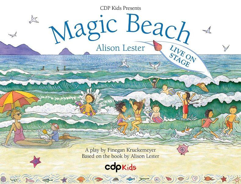 Magic beach landscape hero lo-res
