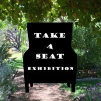 promo image with garden for ticketing