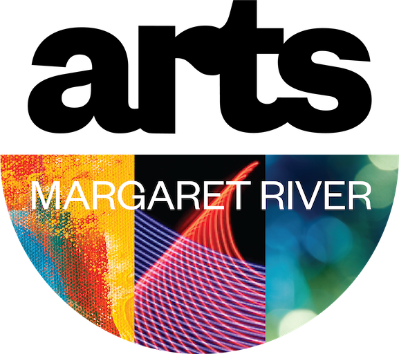 Arts Margaret River