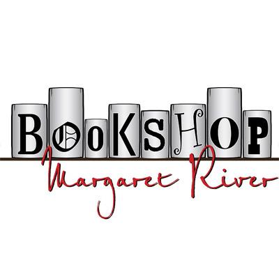 Mr bookshop logo