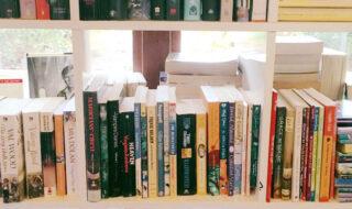 Books-mrrw-festival