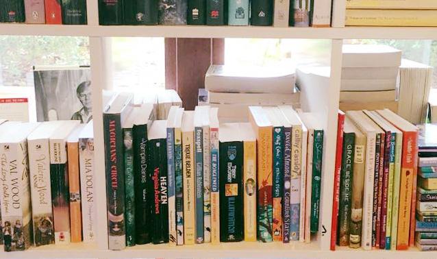 books-MRRW-Festival.jpg