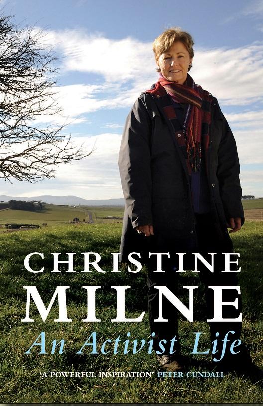 ChristineMilne-Fundraiser-MRRWF