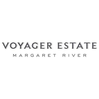 Voyager estate-new logo