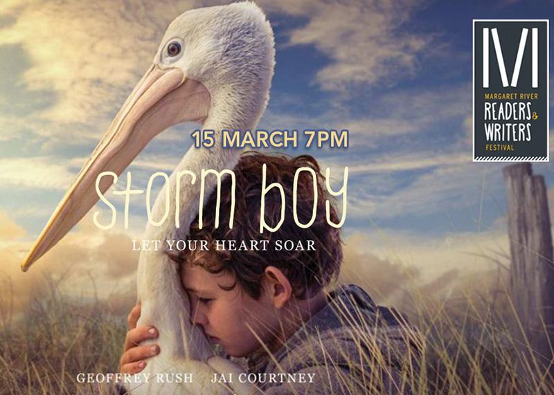 StormBoy_FB-event-banner-1.jpg
