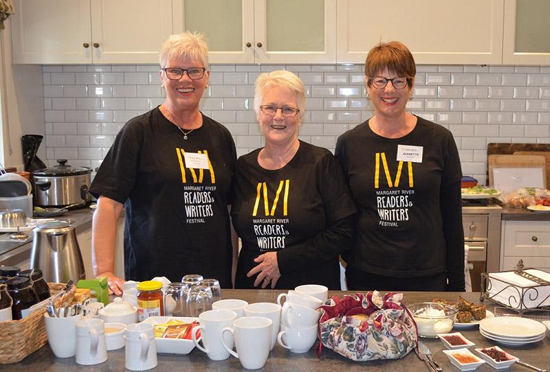 2018-MRRWF-Volunteers-Rhonda-Parker-Jan-Smith-and-Jeanette-Sangmeister.jpg