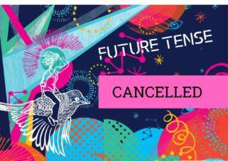 Cancellation web 2 e1606729367264