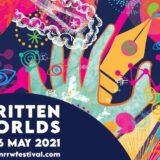 Written Worlds