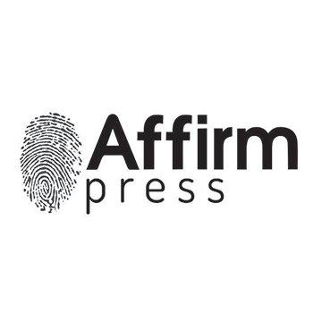 Affirm press