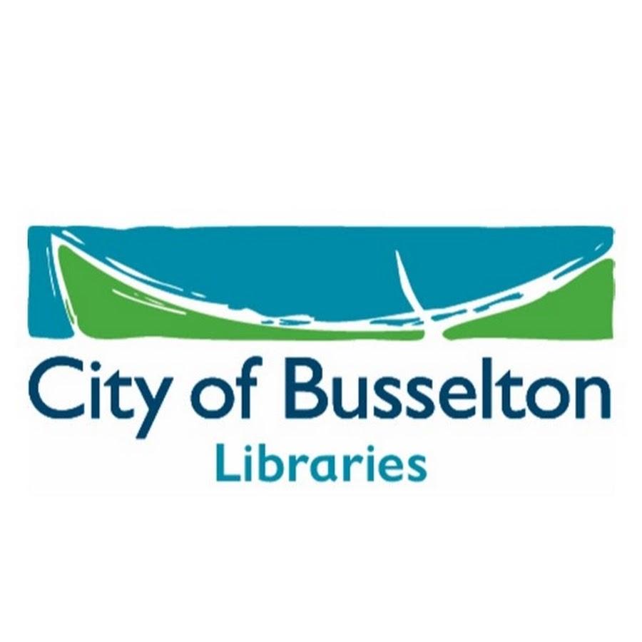 Cob libraries