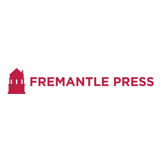 Fremantle press