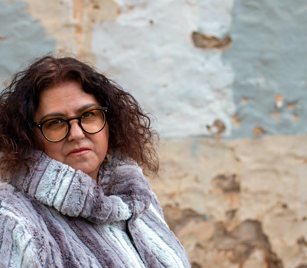 Karen Wyld