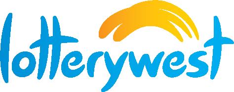 Lotterywest logo version1
